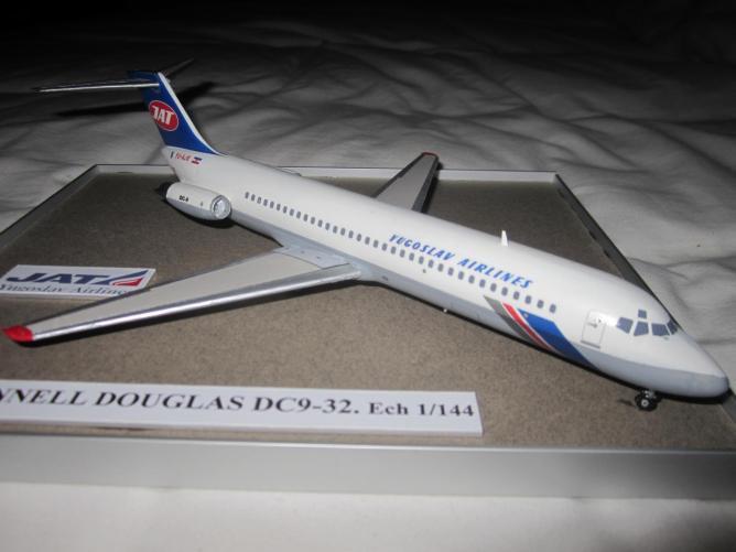DC9-32